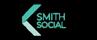 Smith Social
